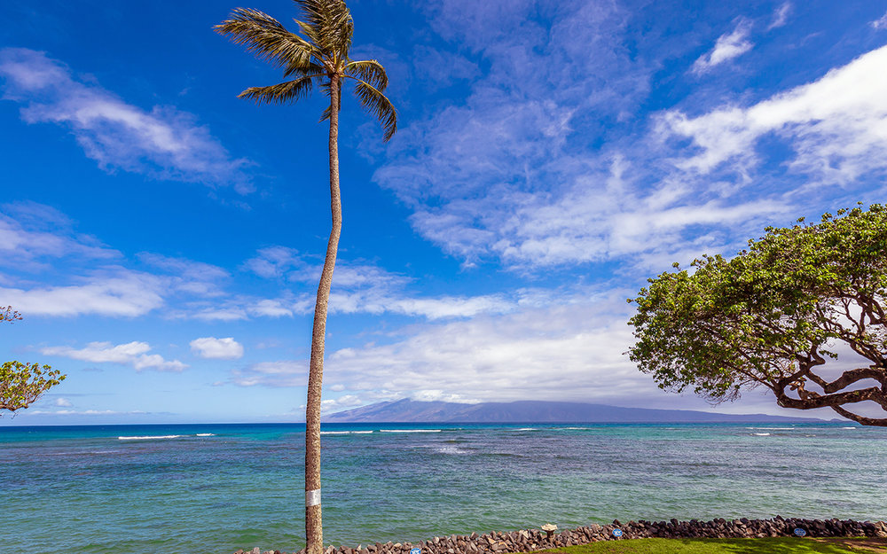 kahana-reef-vacation-condo-rentals-on-maui-KR212-lanai-a.jpg