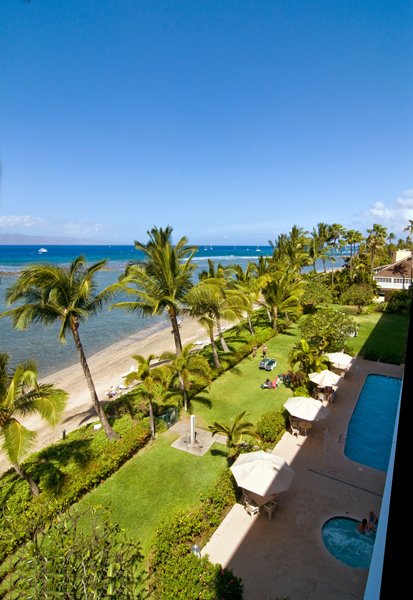 Lahaina-Shores-Beach-Resort-Condos-Maui-LS507-view-pool-1.jpg