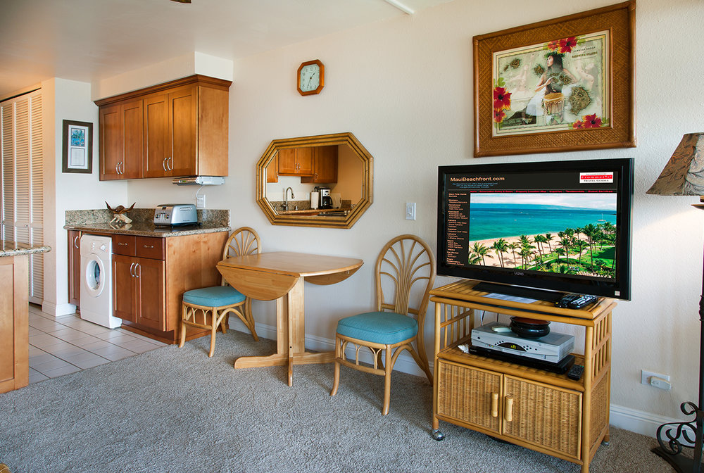 Maalaea-Banyans-Bay-Resorts-Maui-Condos-MB310-living-2.jpg