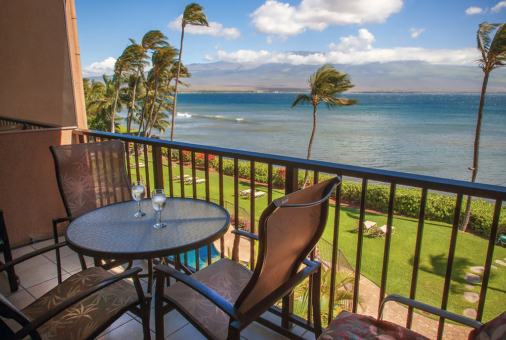 Maalaea-Banyans-Bay-Resorts-Maui-Condos-MB310-lanai-1.jpg