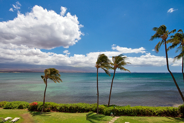 Maalaea-Banyans-Bay-Resorts-Maui-Condos-MB310-property-4.jpg
