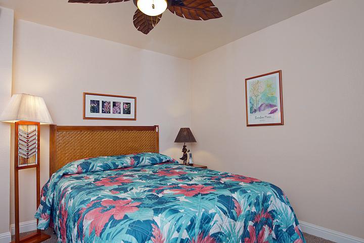 Maalaea-Banyans-Bay-Resorts-Maui-Condos-MB310-mbed-2.jpg