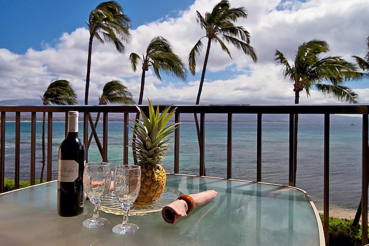 Maalaea-Banyans-Bay-Maui-Condo-Rentals-MB315-7.JPG