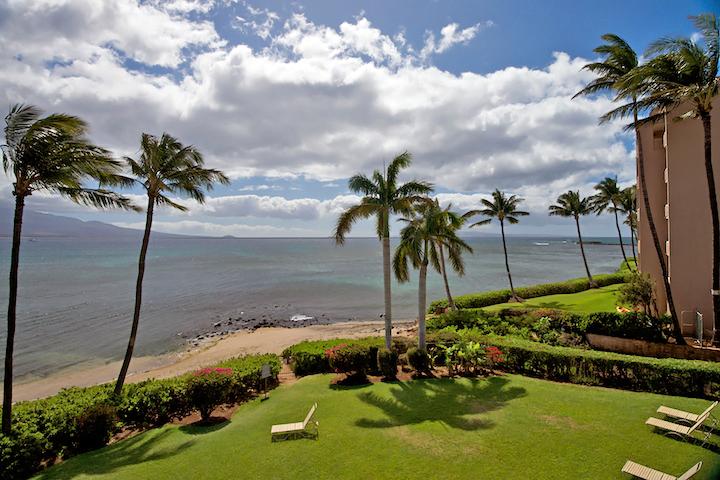 Maalaea-Banyans-Bay-Maui-Condo-Rentals-MB315-property-5.JPG