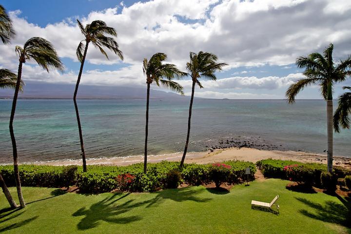 Maalaea-Banyans-Bay-Maui-Condo-Rentals-MB315-property-6.JPG