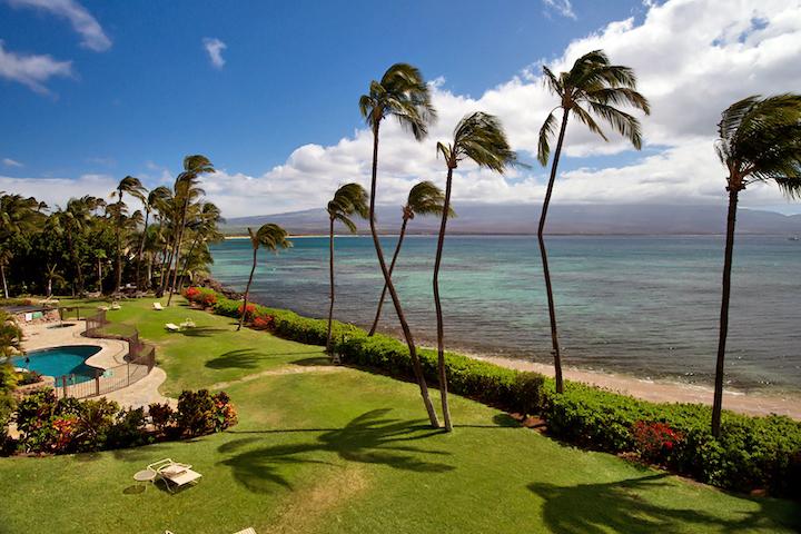 Maalaea-Banyans-Bay-Maui-Condo-Rentals-MB315-property-7.JPG