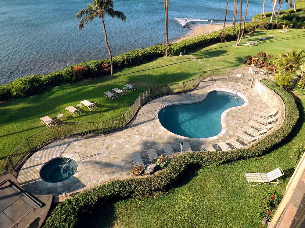 Maalaea-Banyans-Condo-Rentals-Maui-Pool-2.jpg