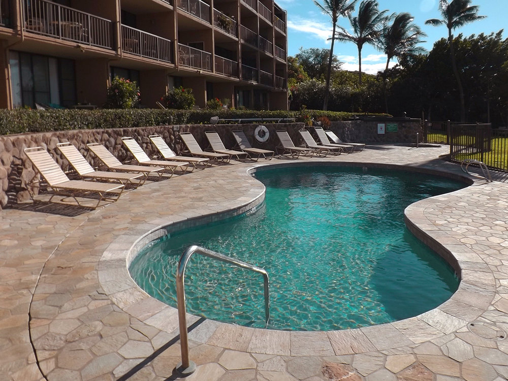 Maalaea-Banyans-Condo-Rentals-Maui-Pool-1.jpg