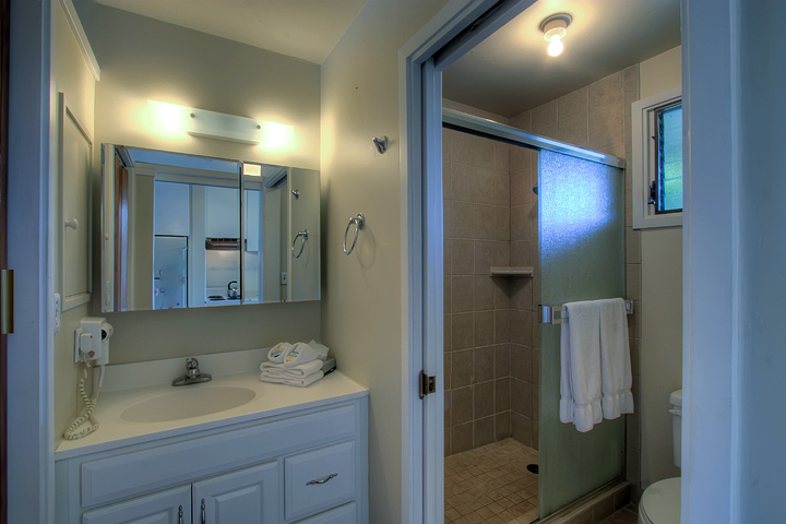 Napili-Bay-Resorts-Maui-Condo-NB202-bath-1.jpg