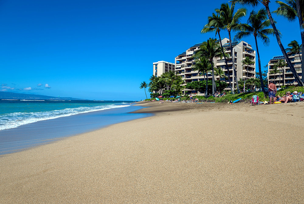 Sands-of-Kahana-Maui-Rentals-Condos-SOK-beach-a.jpg