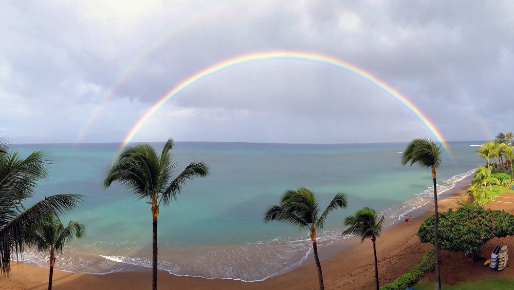 Sands-of-Kahana-Maui-Rentals-Condos-SOK0243-rainbow-1.jpg