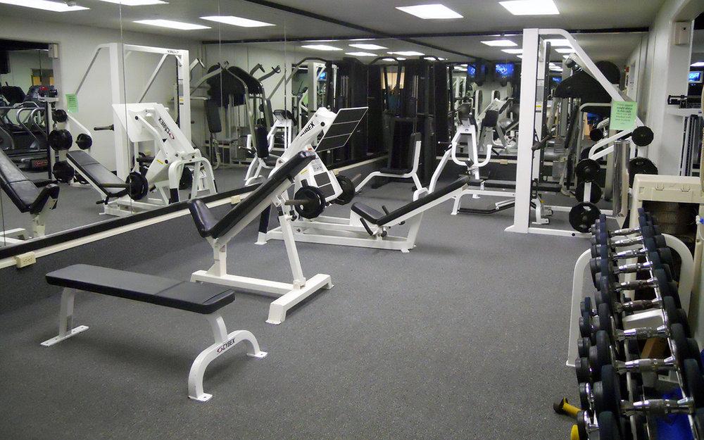 The-Whalers-Maui-Condos-Kaanapali-gym-1.jpg