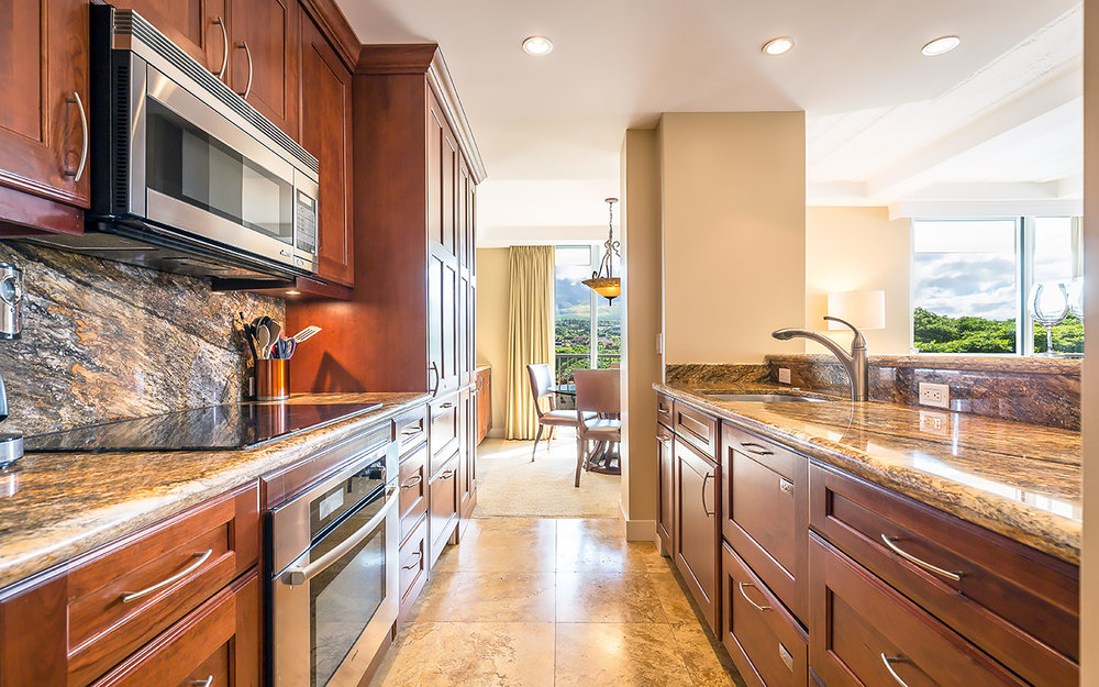 The-Whalers-Maui-Condos-Kaanapali-WH523-kitchen-a.jpg