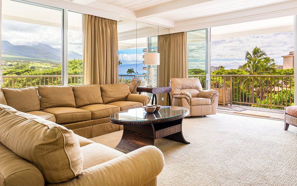 The-Whalers-Maui-Condos-Kaanapali-WH523-living-room-c.jpg