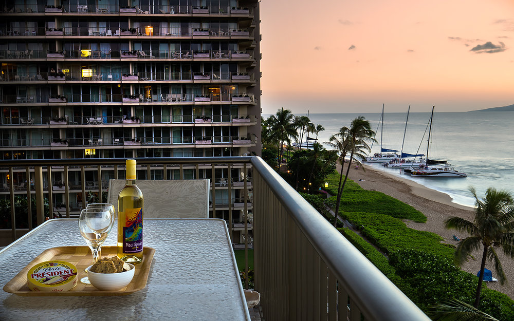 Whaler-Condos-Kaanapali-Beach-Maui-WH701-Balcony-1.jpg