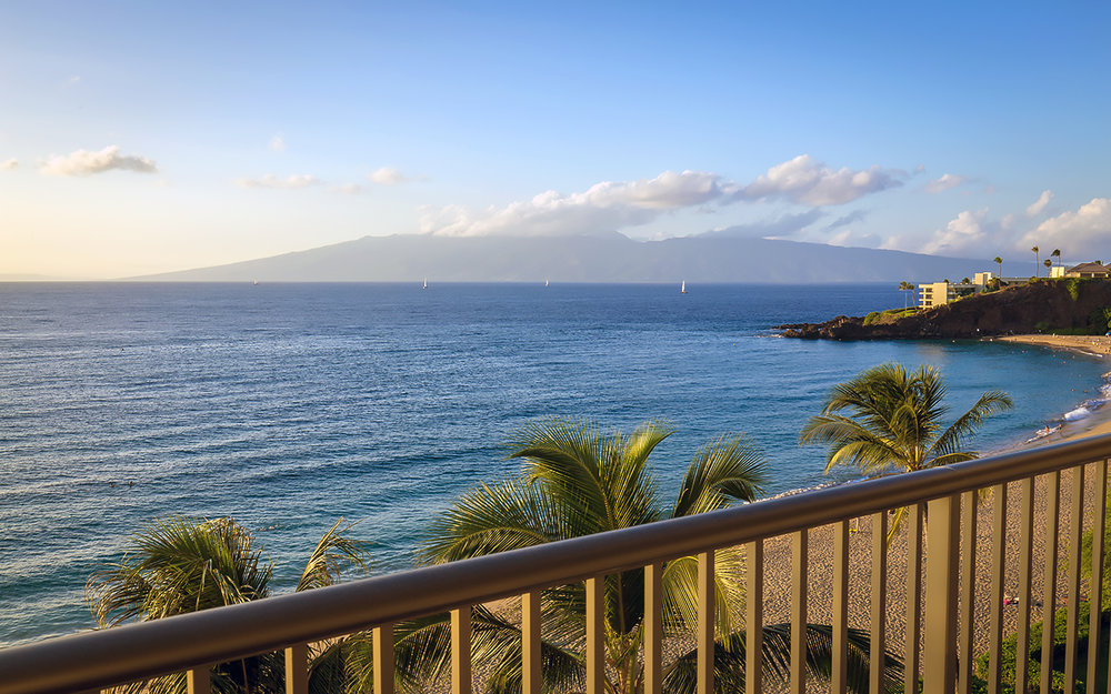 Whaler-Condos-Kaanapali-Beach-Maui-WH701-Lanai-Beach-1.jpg