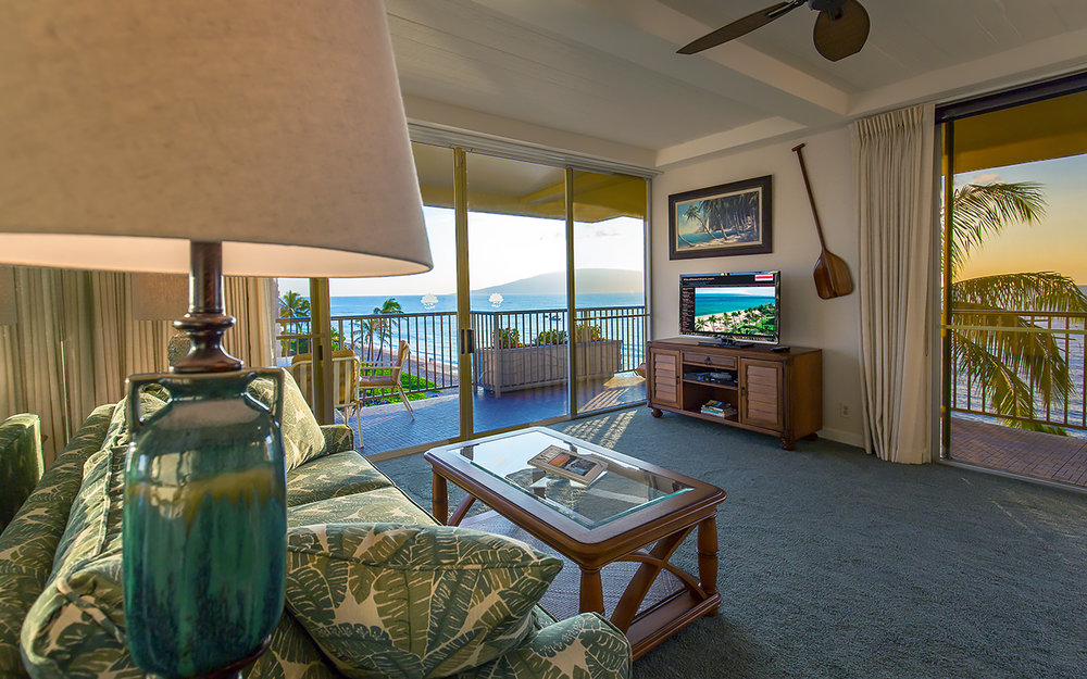 Whaler-Condos-Kaanapali-Beach-Maui-WH701-Living-1.jpg