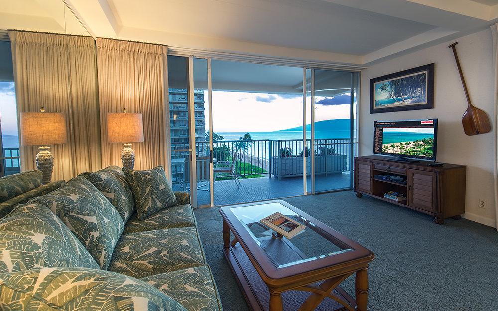 Whaler-Condos-Kaanapali-Beach-Maui-WH701-Living-3.jpg