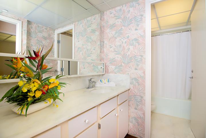 Whaler-Condos-Kaanapali-Beach-Maui-WH714-bathroom.jpg