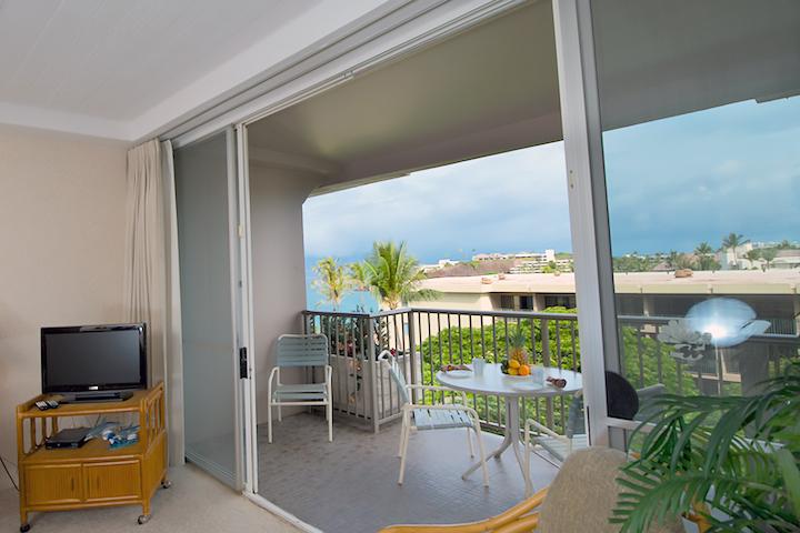 Whaler-Condos-Kaanapali-Beach-Maui-WH714-lanai-4.jpg