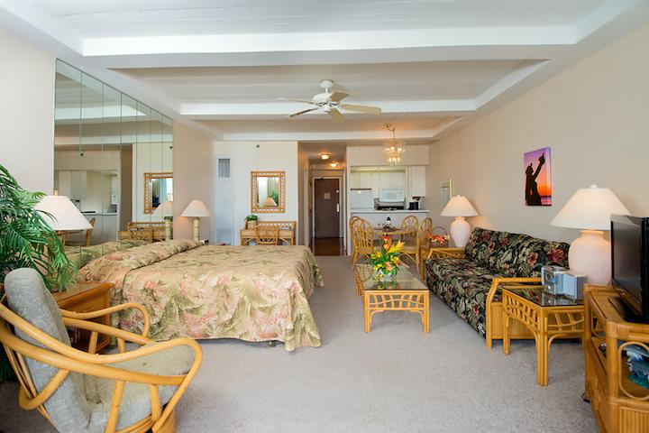 Whaler-Condos-Kaanapali-Beach-Maui-WH714-living-bed-2.jpg