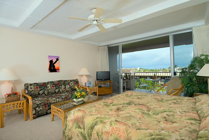 Whaler-Condos-Kaanapali-Beach-Maui-WH714-living-bed-3.jpg