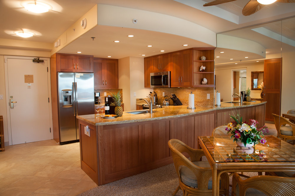 The-Whaler-on-Kaanapali-Beach-Rentals-Maui-WH1007-Kitchen-B.jpg