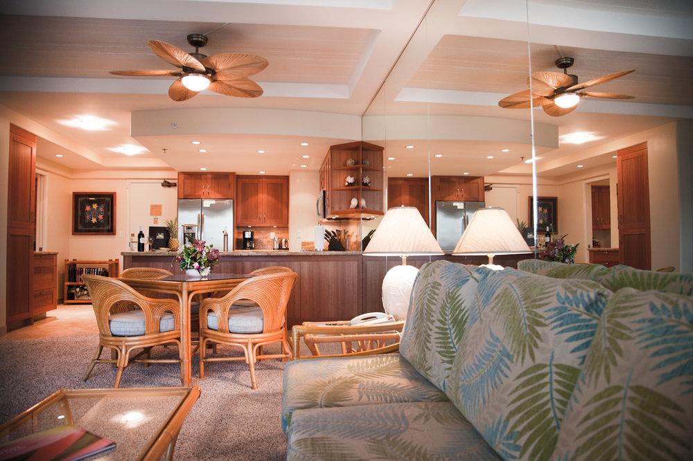 The-Whaler-on-Kaanapali-Beach-Rentals-Maui-WH1007-sleeper-sofa.jpg