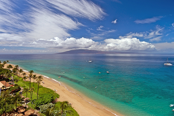 The-Whaler-On-Kaanapali-Beach-Rentals--Resort-WH1251-3.JPG