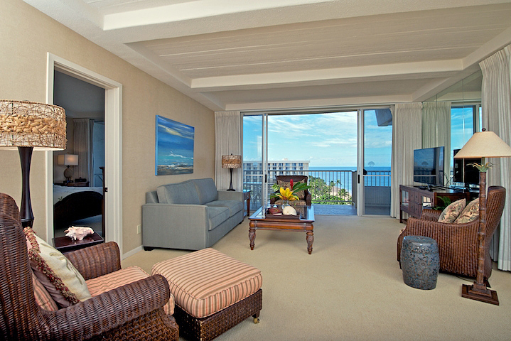 The-Whaler-On-Kaanapali-Beach-Rentals--WH1251 1.JPG
