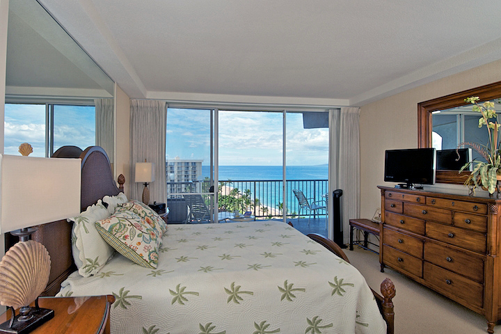 The-Whaler-On-Kaanapali-Beach-Rentals--WH1251 3.JPG