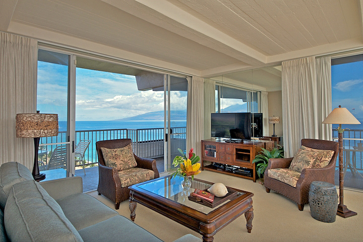The-Whaler-On-Kaanapali-Beach-Rentals--WH1251 2.JPG