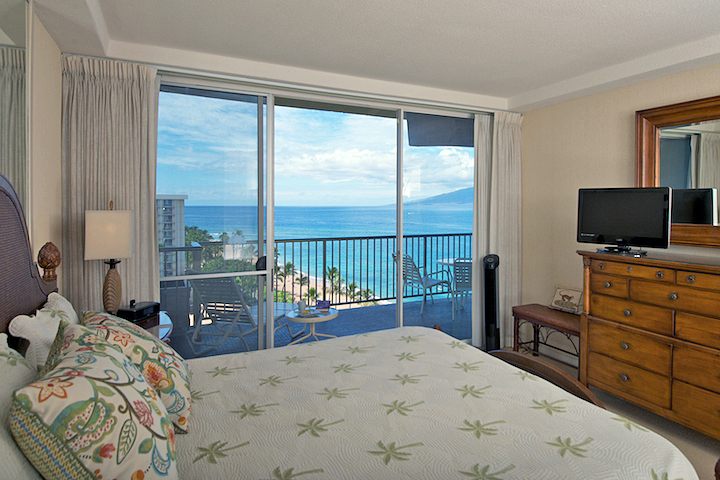The-Whaler-On-Kaanapali-Beach-Rentals--WH1251 4.JPG