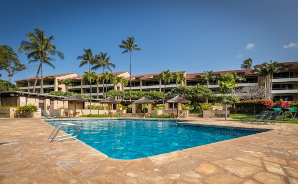 kaanapali-royal-vacation-condominiums-maui.jpg