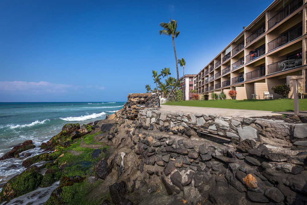 kaleialoha-maui-vacation-condominiums.jpg