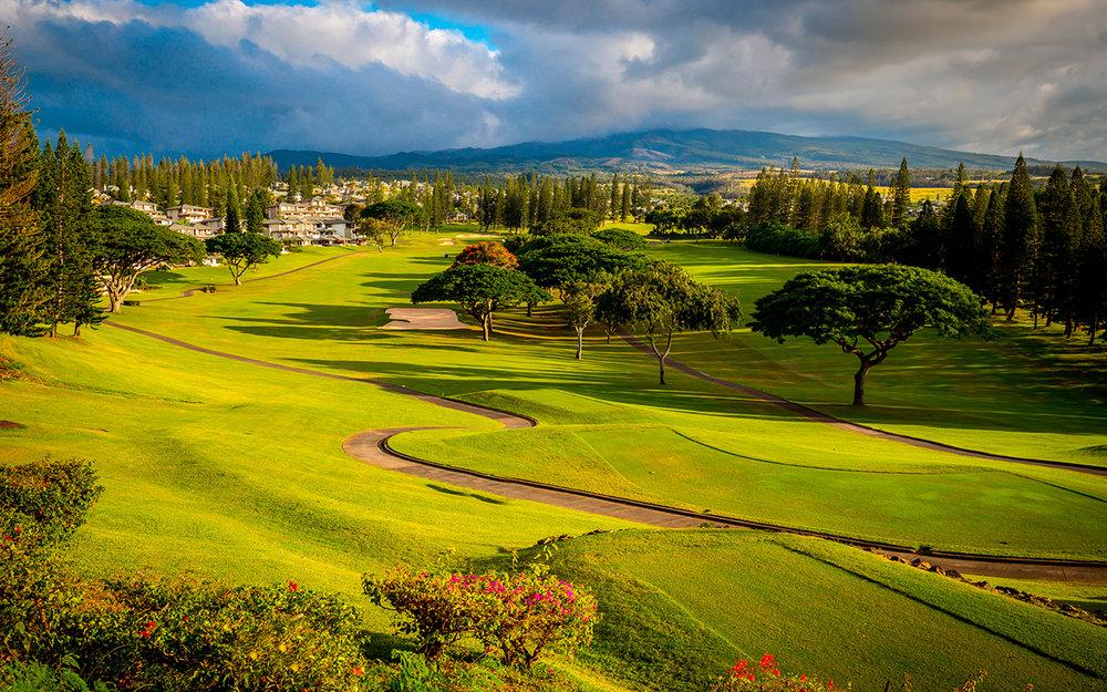 kapalua-golf-villas-maui-rentals.jpg