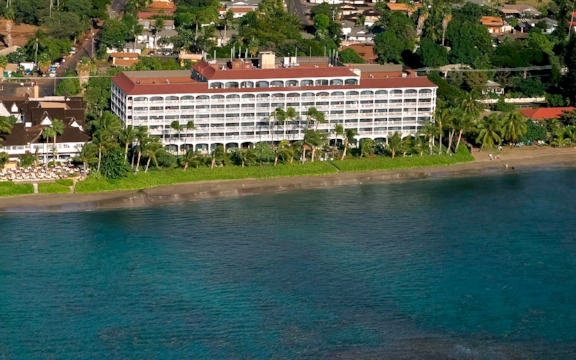 lahaina-shores-resort-maui-rentals.jpg