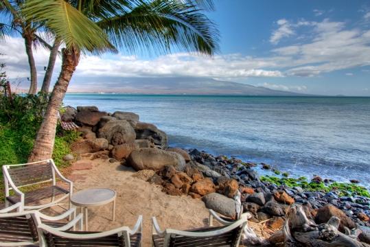 maalaea-banyans-resort-maui-rentals.jpg