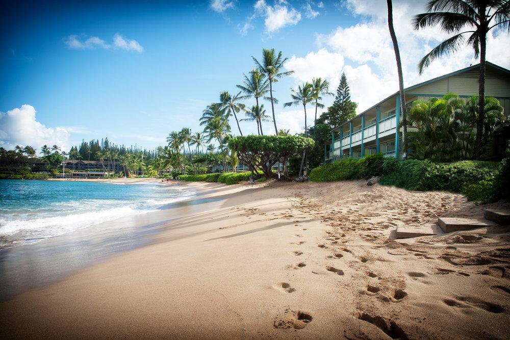 Napili-Bay-Maui-Condo-Rentals.jpg