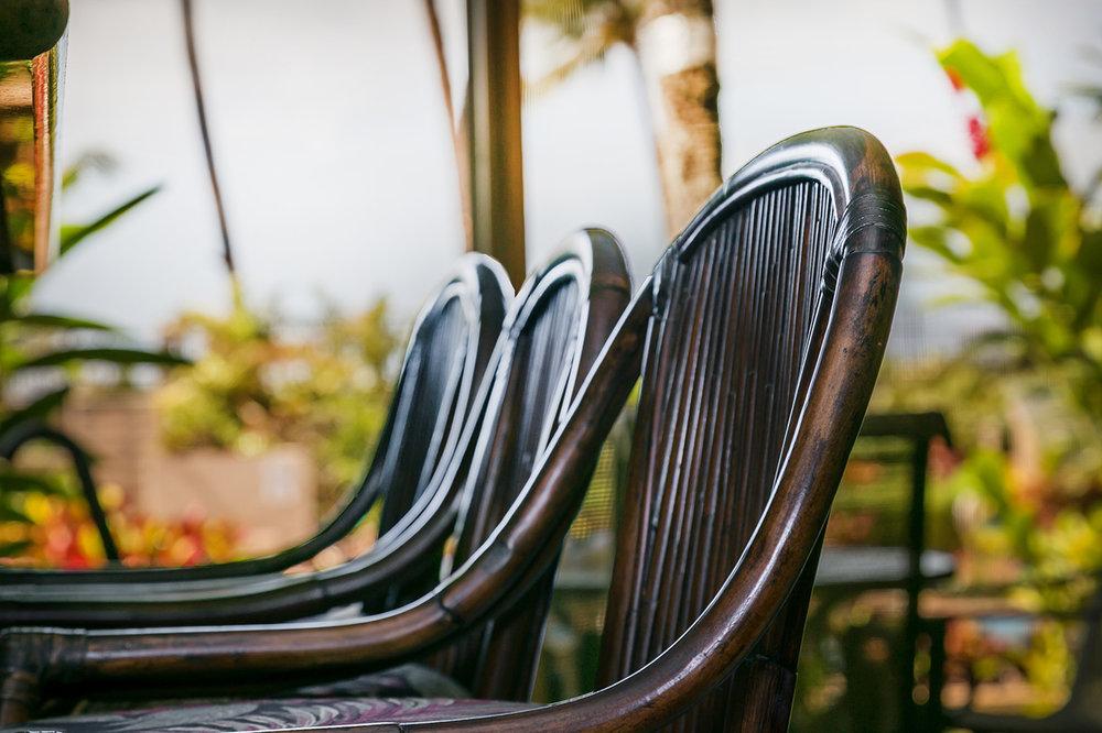 Honokowai-Vacation-Rentals-Maui-Hale-Ono-Loa-115-Chairs.jpg