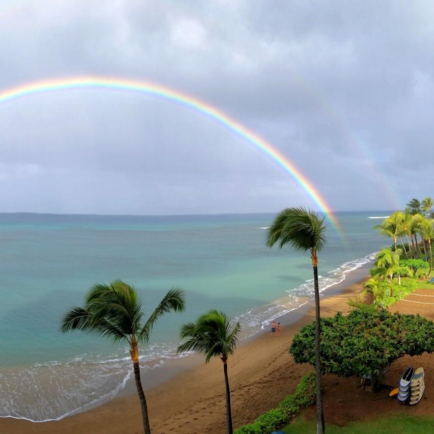 Kahane-Maui-Condo-Rentals-Rainbow.jpg