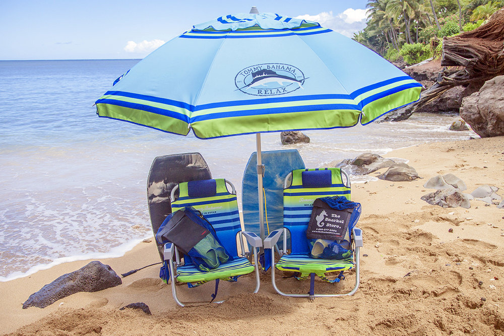 Maui-Activities-Beach-Bundle.jpg