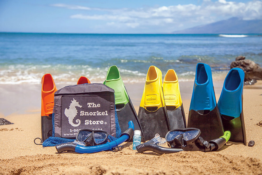 Maui-Snorkel-Rental-Specials.jpg
