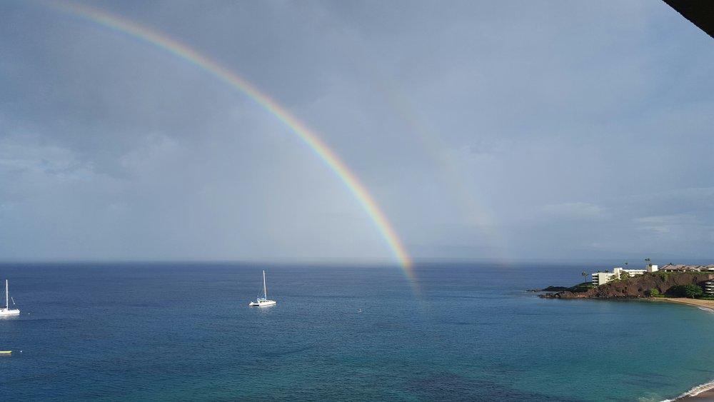 W1251-rainbow.jpg