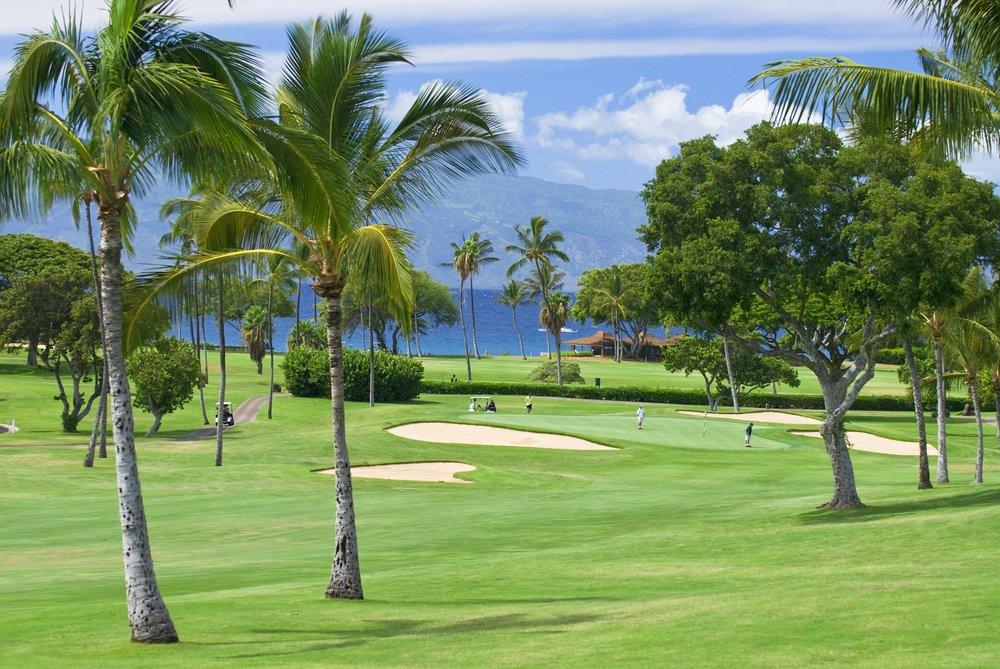 Kaanapali-Golf-A.jpg