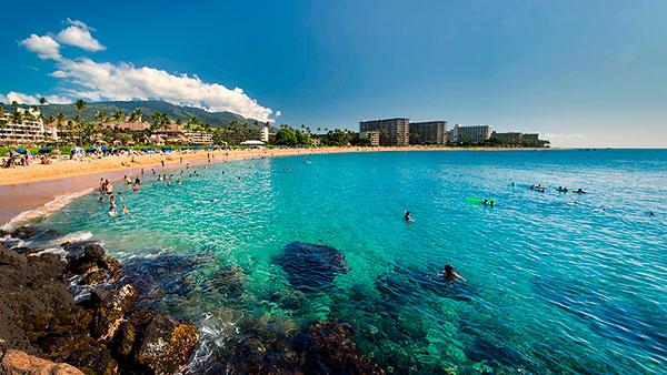 kaanapali-beach-resort-condo-rentals.jpg