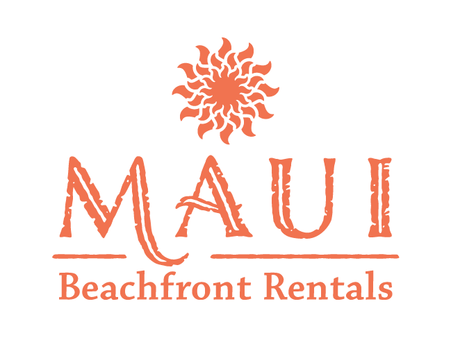 Maui Beachfront Rentals - Vacation Condos in Kaanapali, Kahana, Kapalua, Napili, and Lahaina