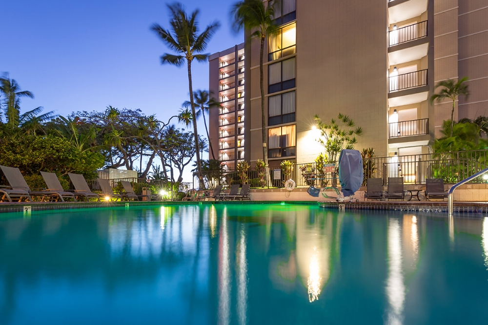 valley-isle-resort-maui-condo.jpg