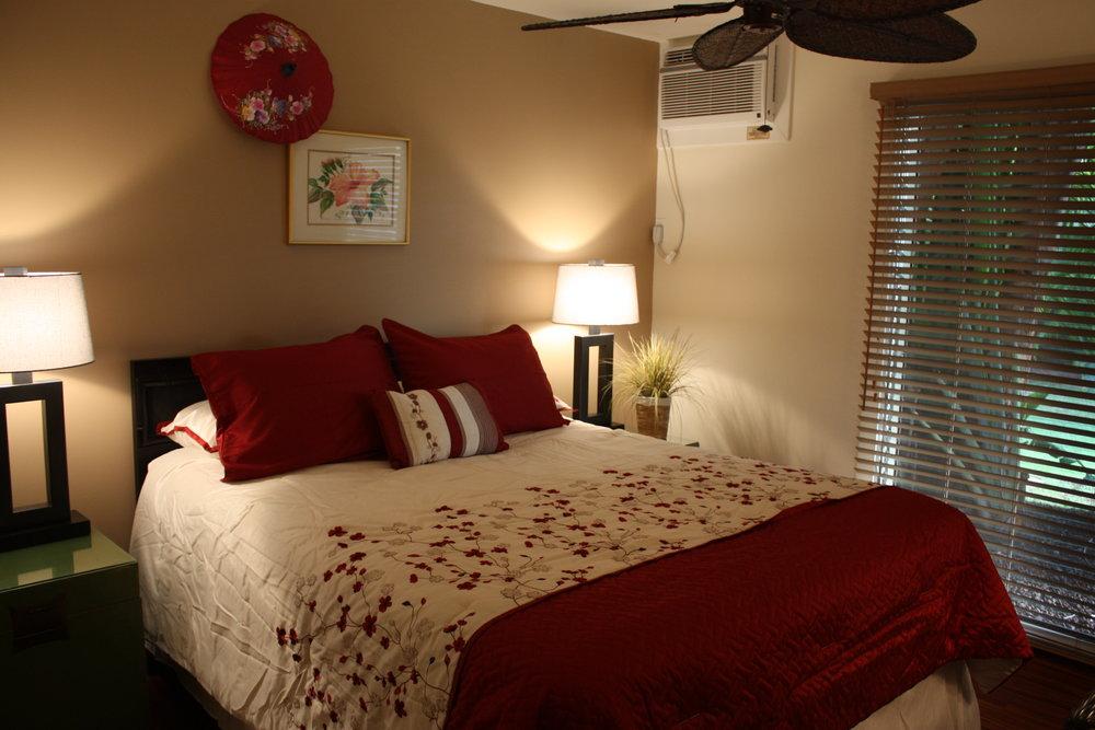 AD108-guest-bedroom.JPG