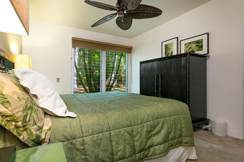 Aina-Nalu-Lahaina-Maui-Vacation-Rentals-G103-13.jpg